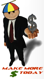propellerhead_money.jpg